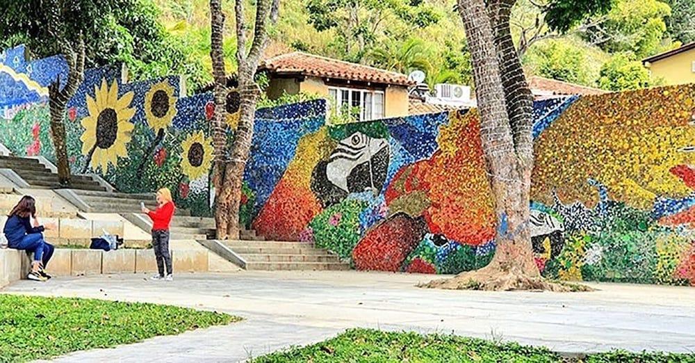 Artista-venelozano-mural