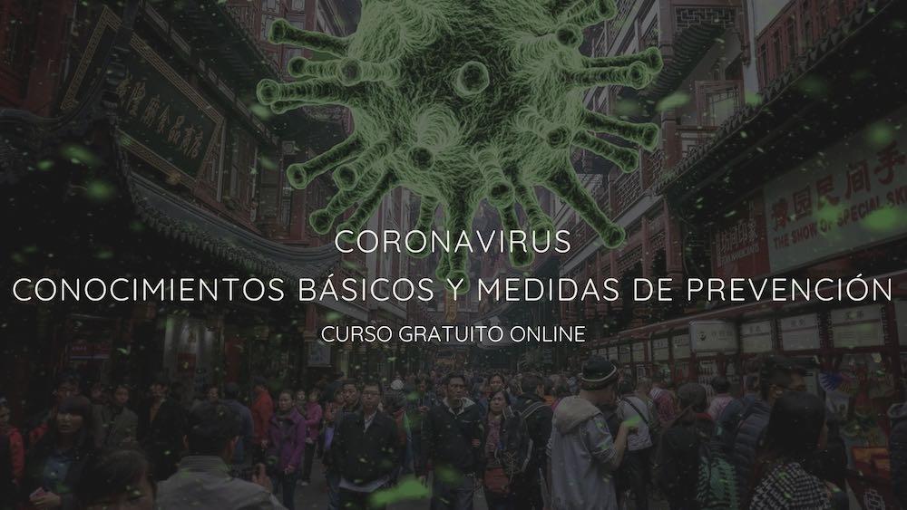Coronavirus-conocimientos-básicos-y-medidas-de-prevención-1
