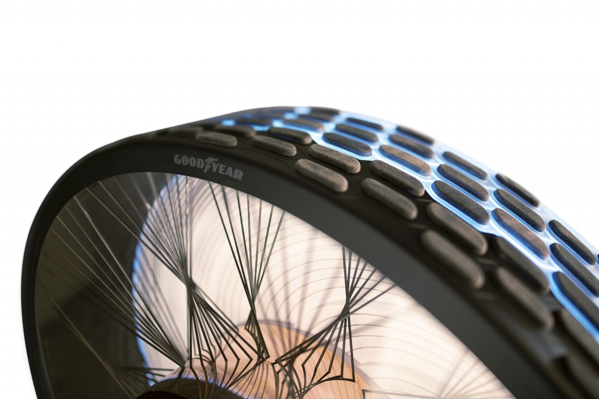 Recharge-goodyear-capsulas-scaled