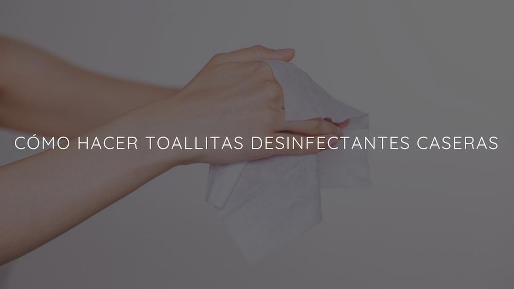 Toallitas-desinfectantes-caseras