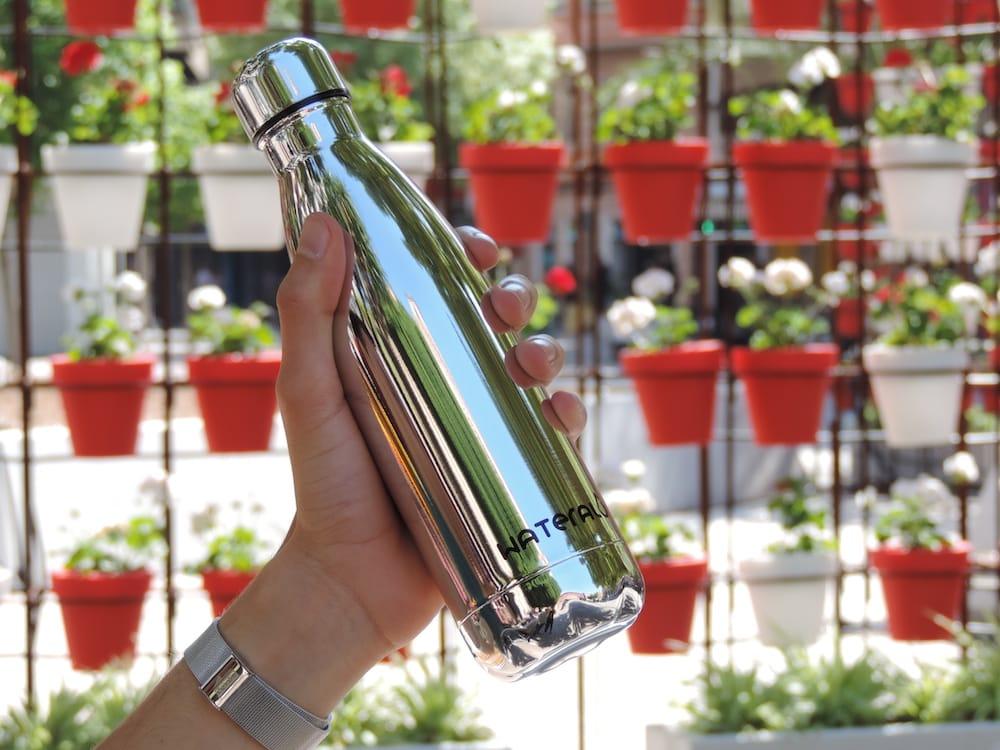 Botella-de-aluminio