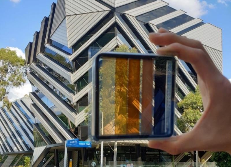 Celulas-solares-semitransparente-australia
