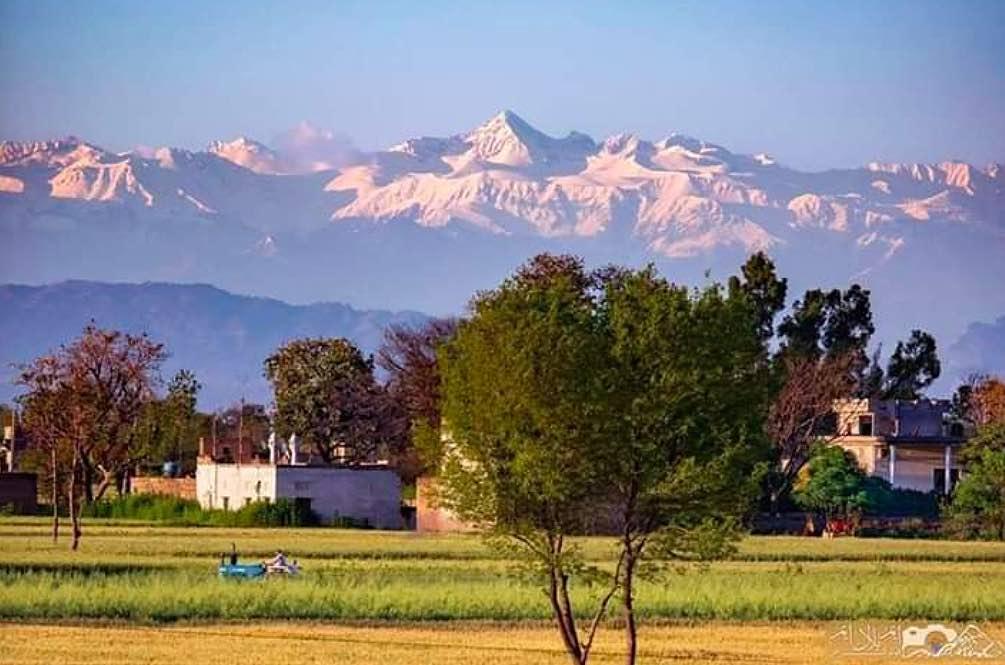Himalaya-desde-la-india