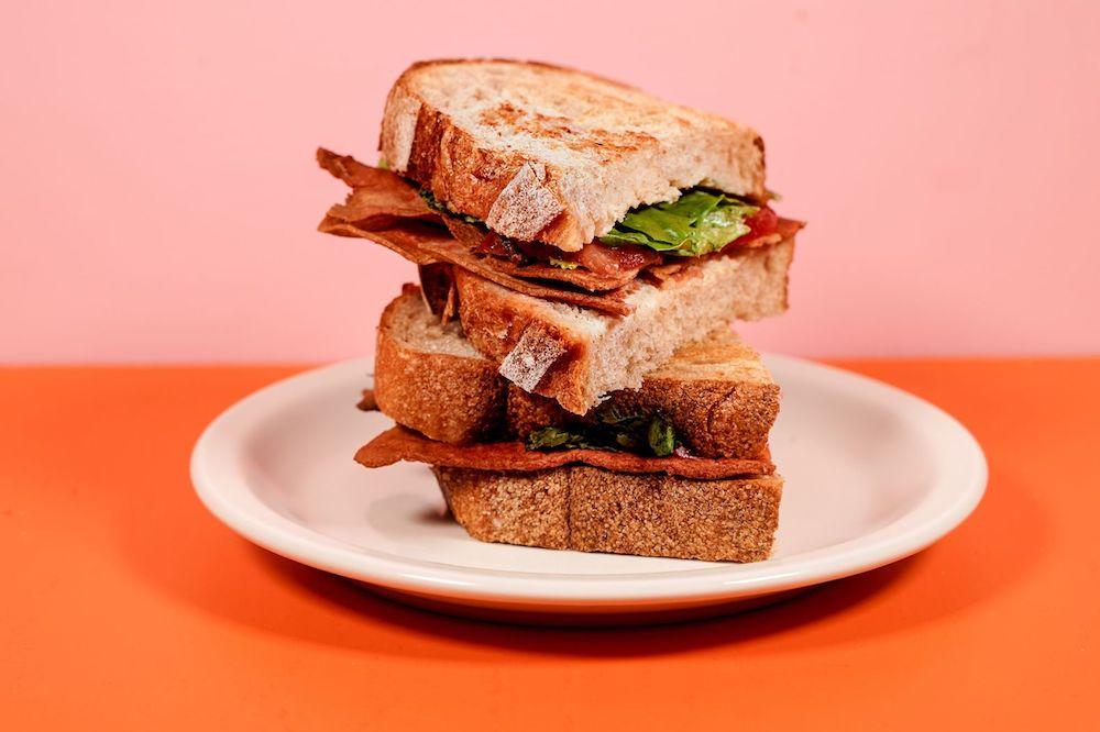 Bacon-vegano-prime-roots