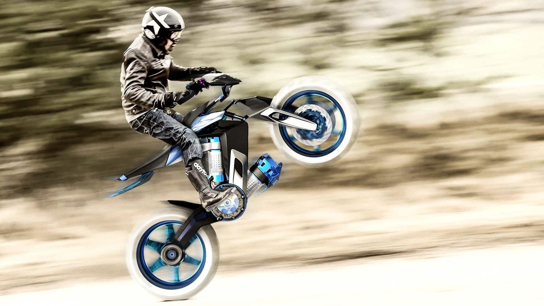 Yamaha-xt500-h2o-concept-1