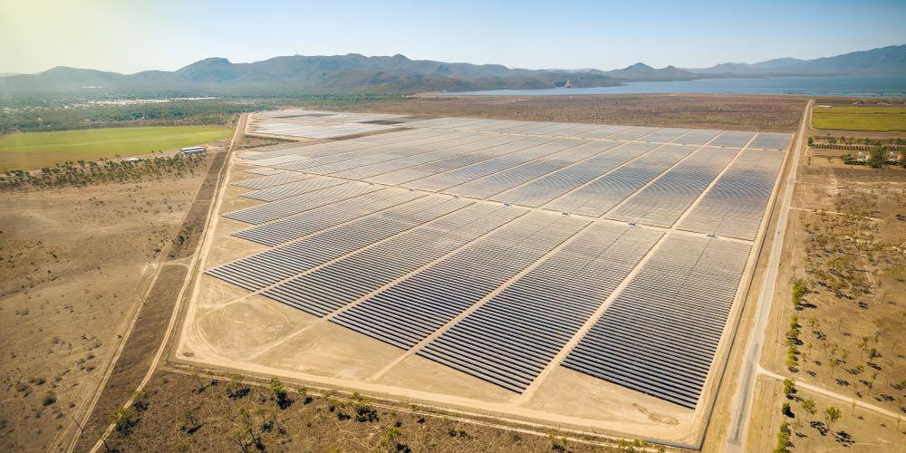 Australia-planta-solar-aerea