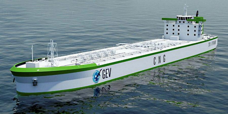 H2-buque-gev