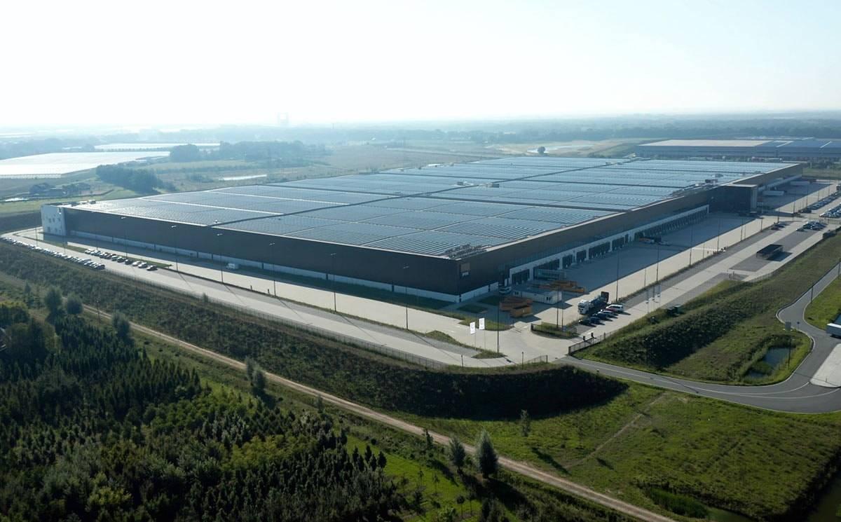 Pvh-europa-solar