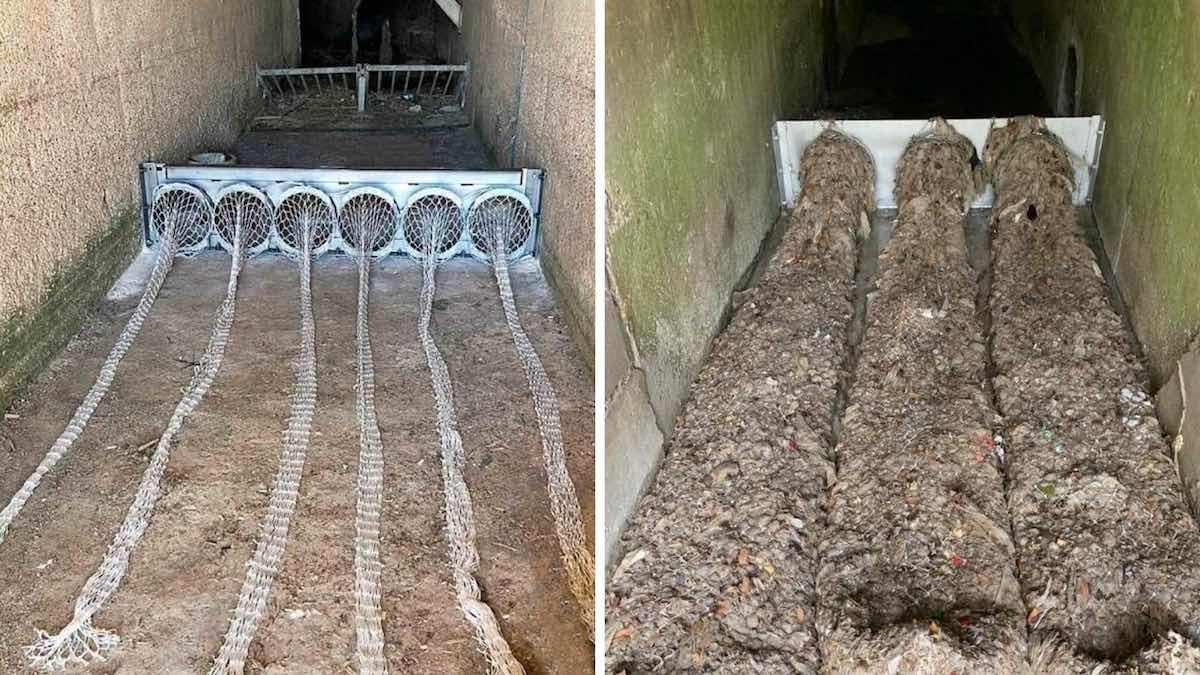 Redes-drenaje-tecno-grabber