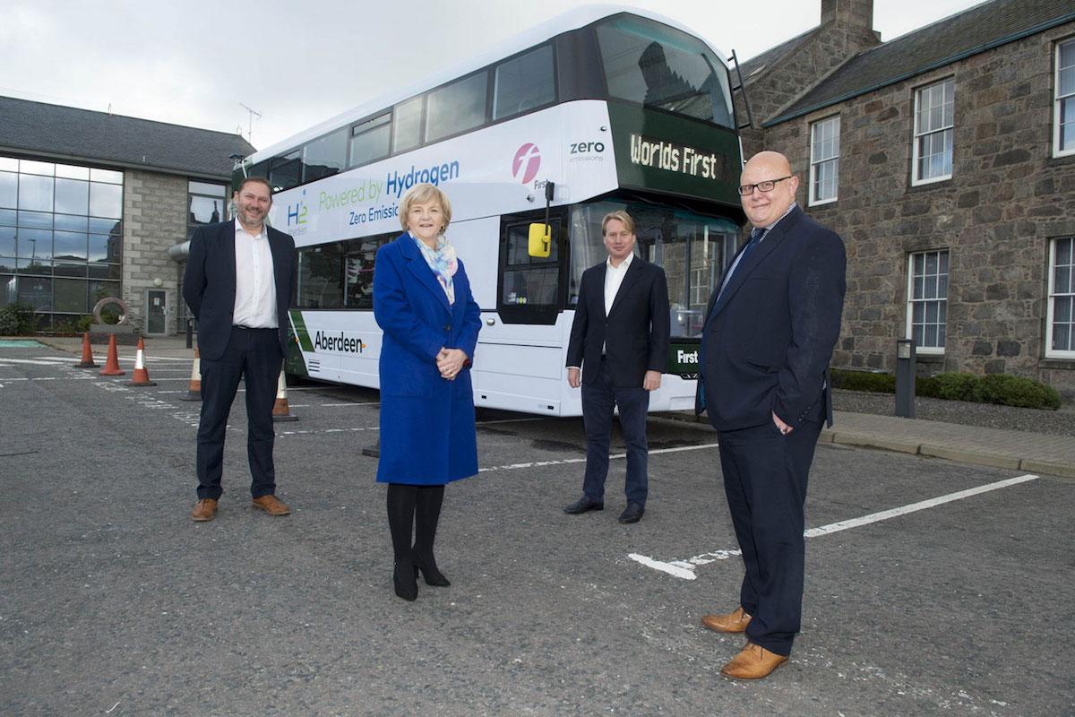 Autobus-de-dos-pisos-hidrogeno