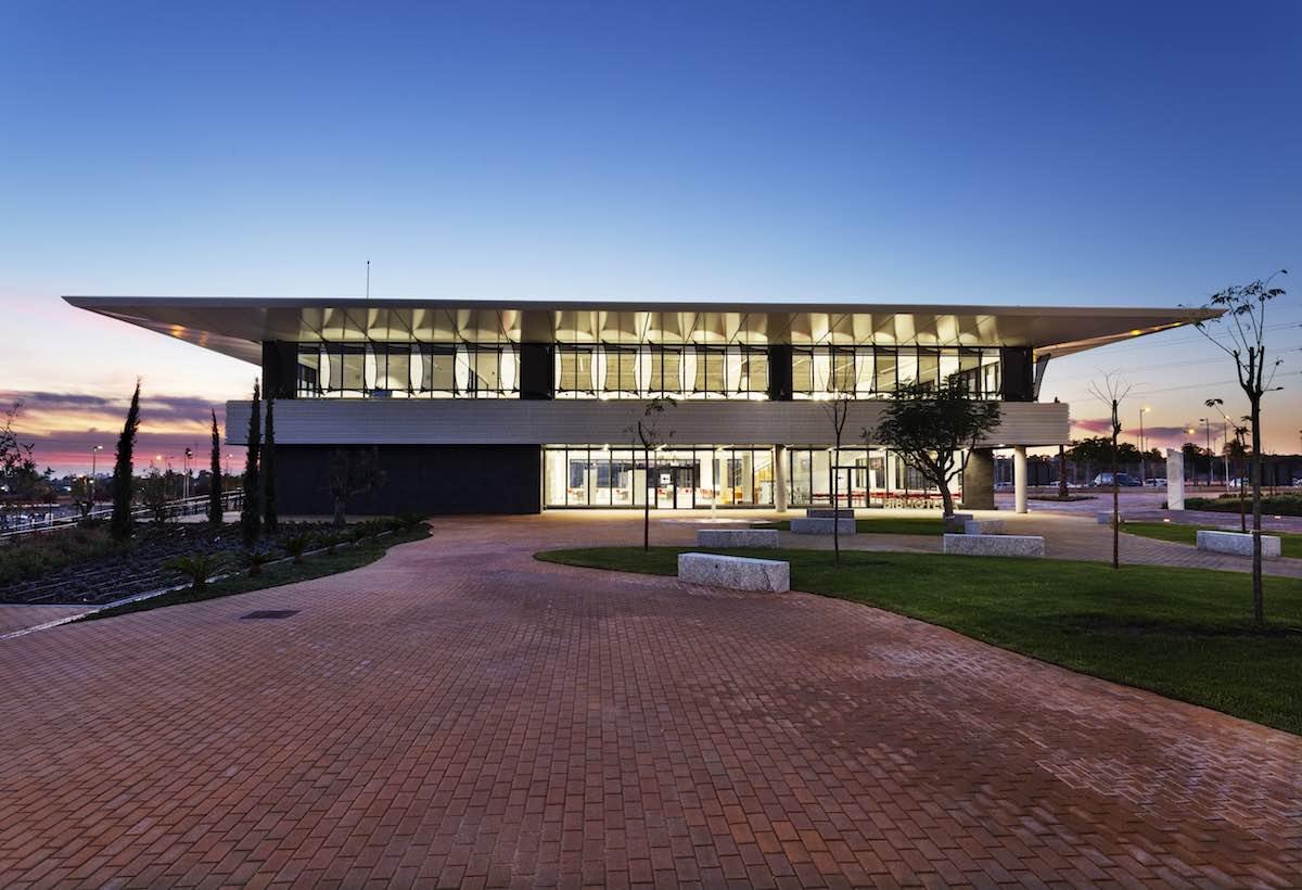 Campus-de-sevilla-de-la-universidad-loyola
