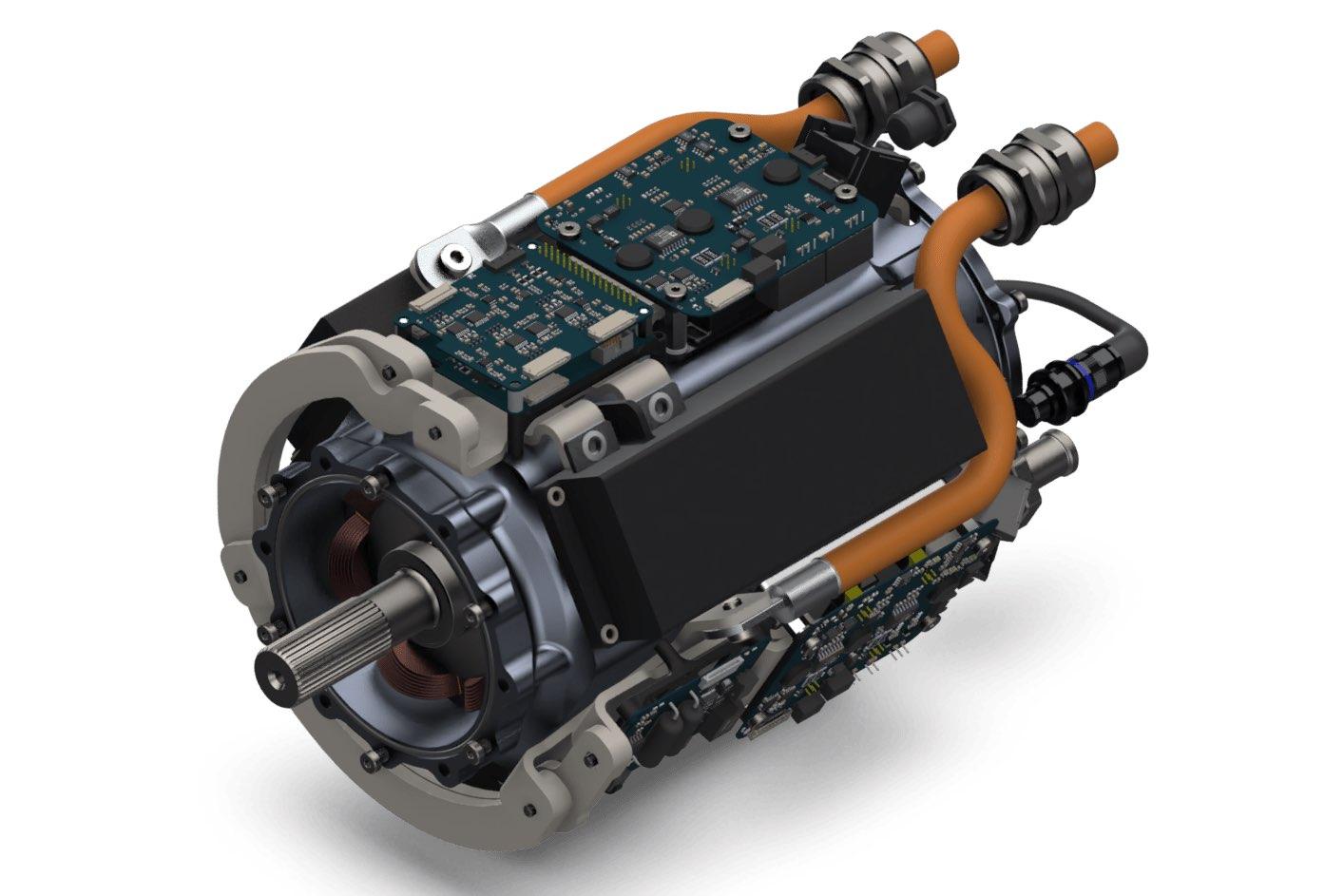 H3x-electric-motor
