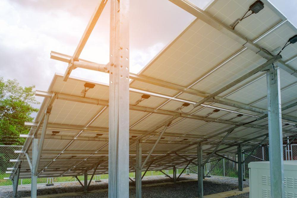 Estructura-paneles-solares