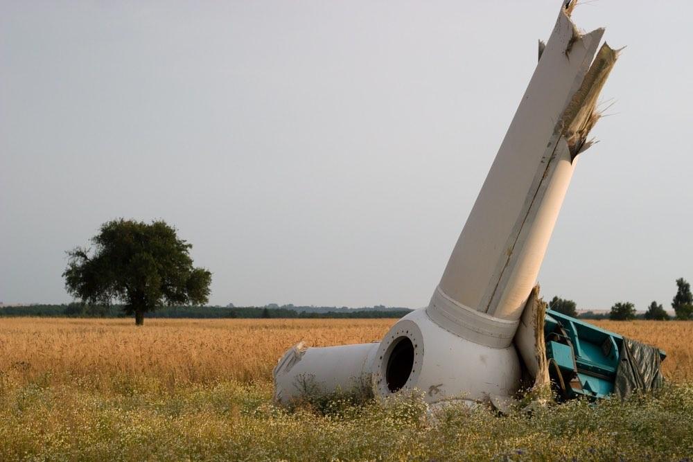 Turbina-eolica-rota