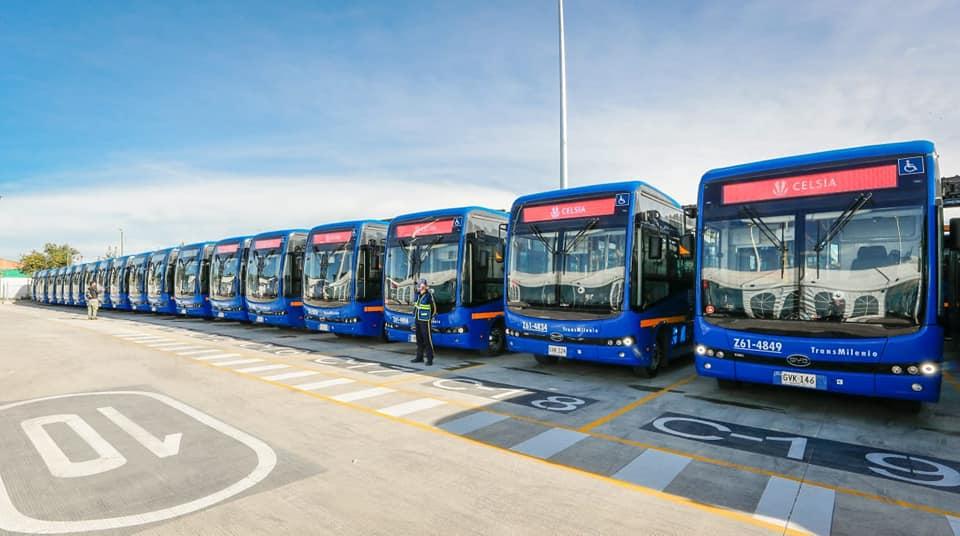 Autobuses-electricos-bogota