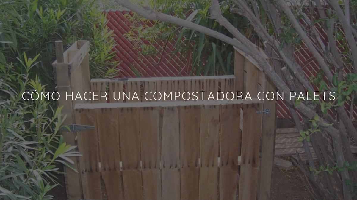 Como-hacer-compostadora-con-palets