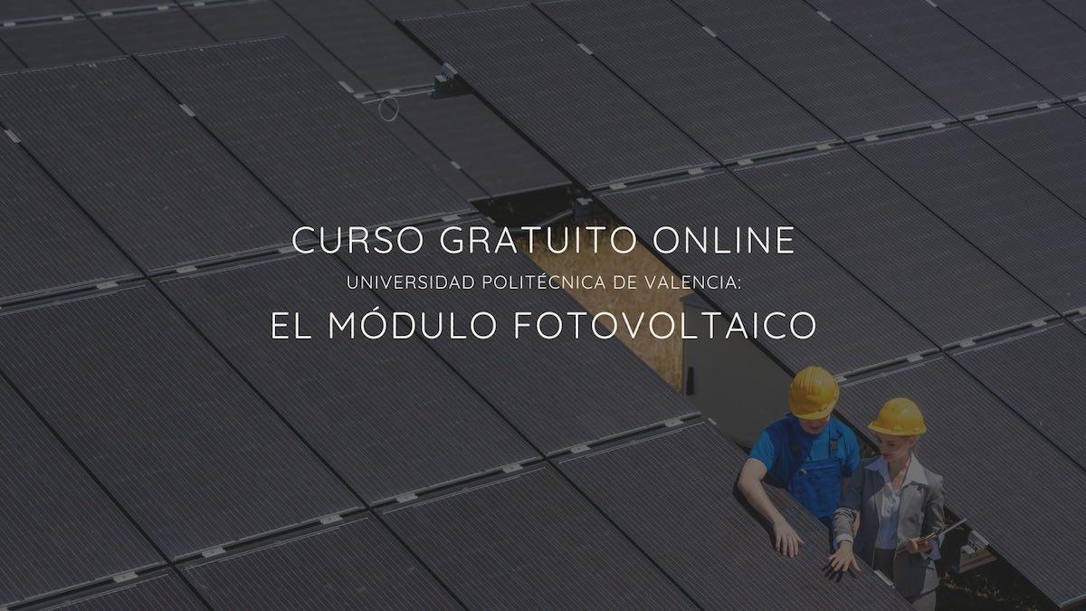 Curso-modulo-fotovoltaico