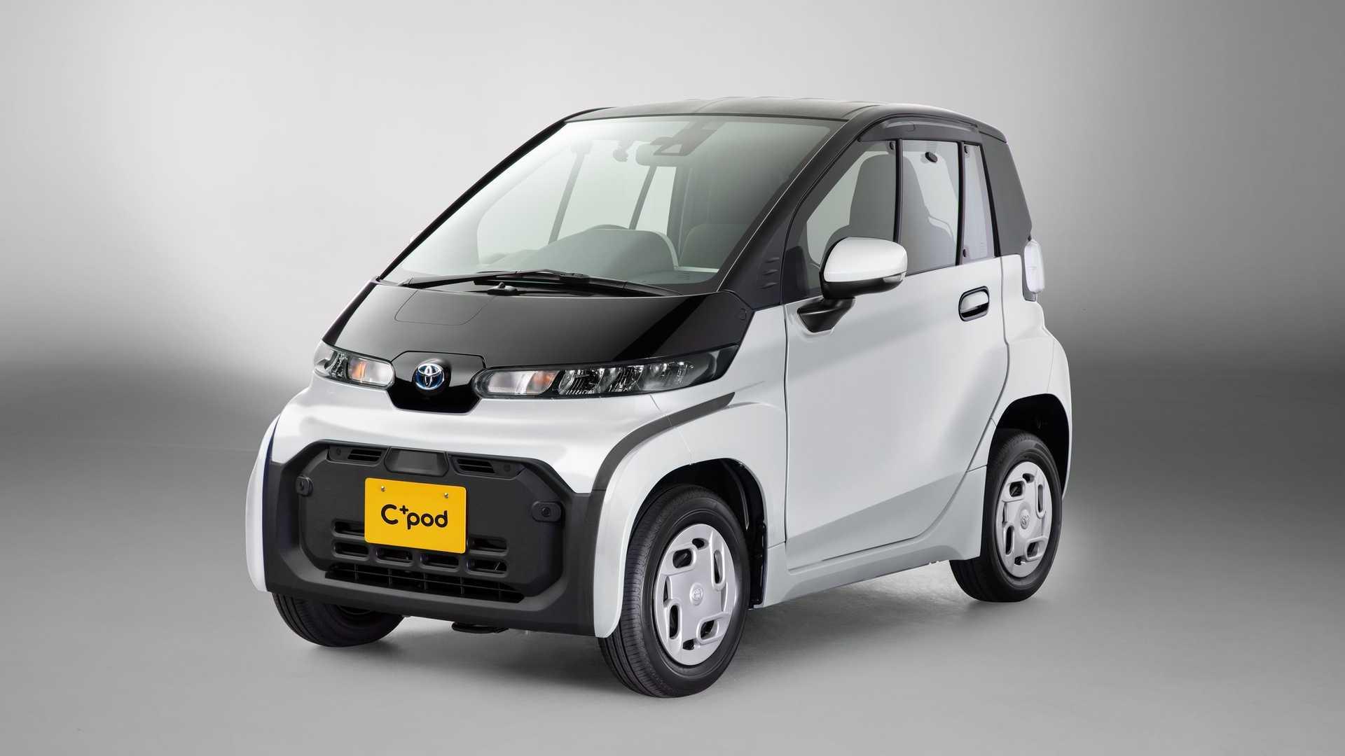 Toyota-cpod1