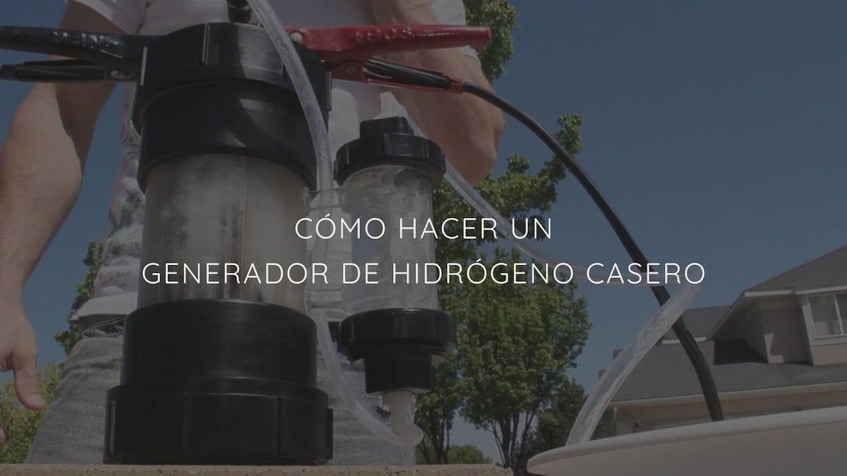 Generador-de-hidrogeno-casero3