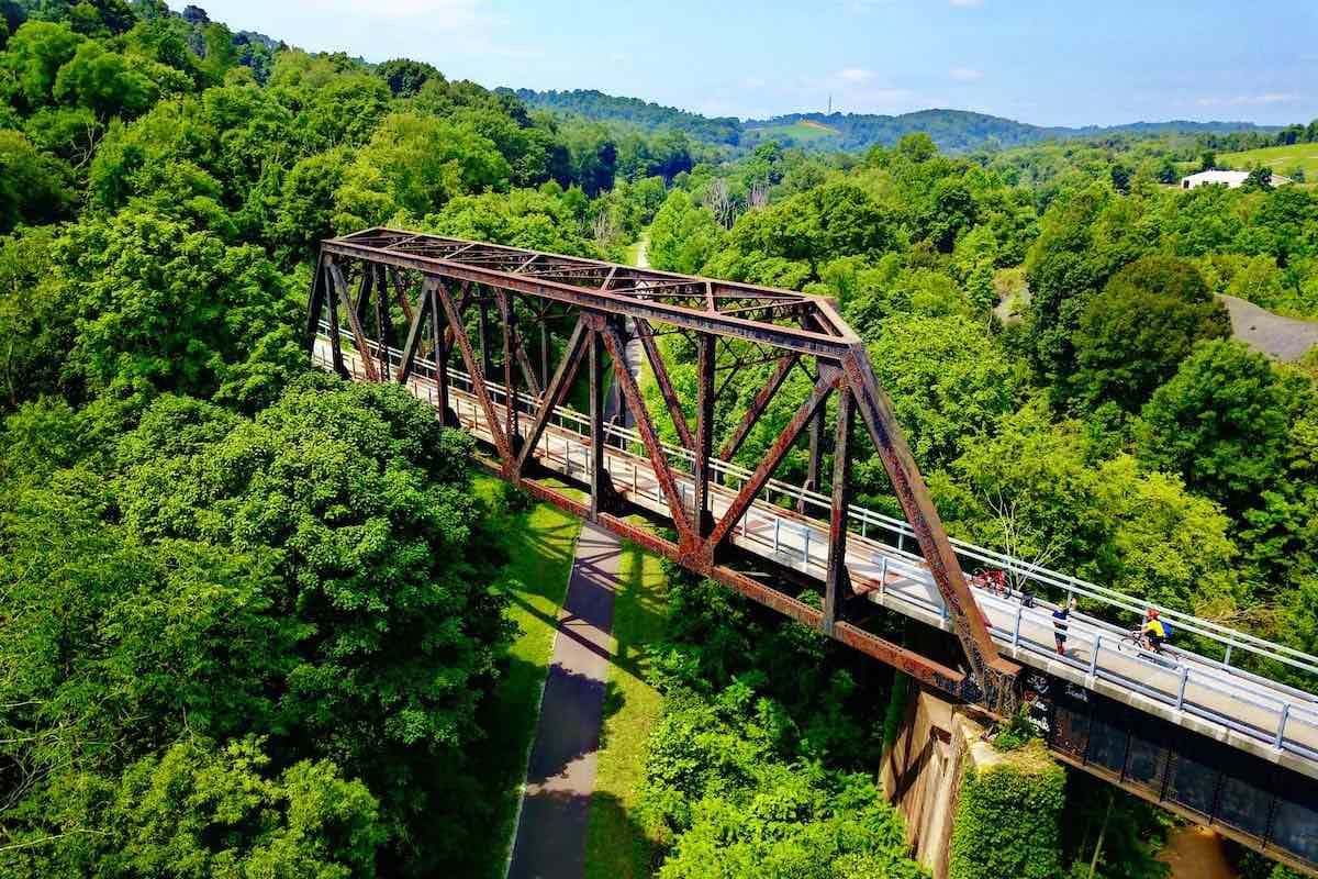 Great-american-rail-trail2