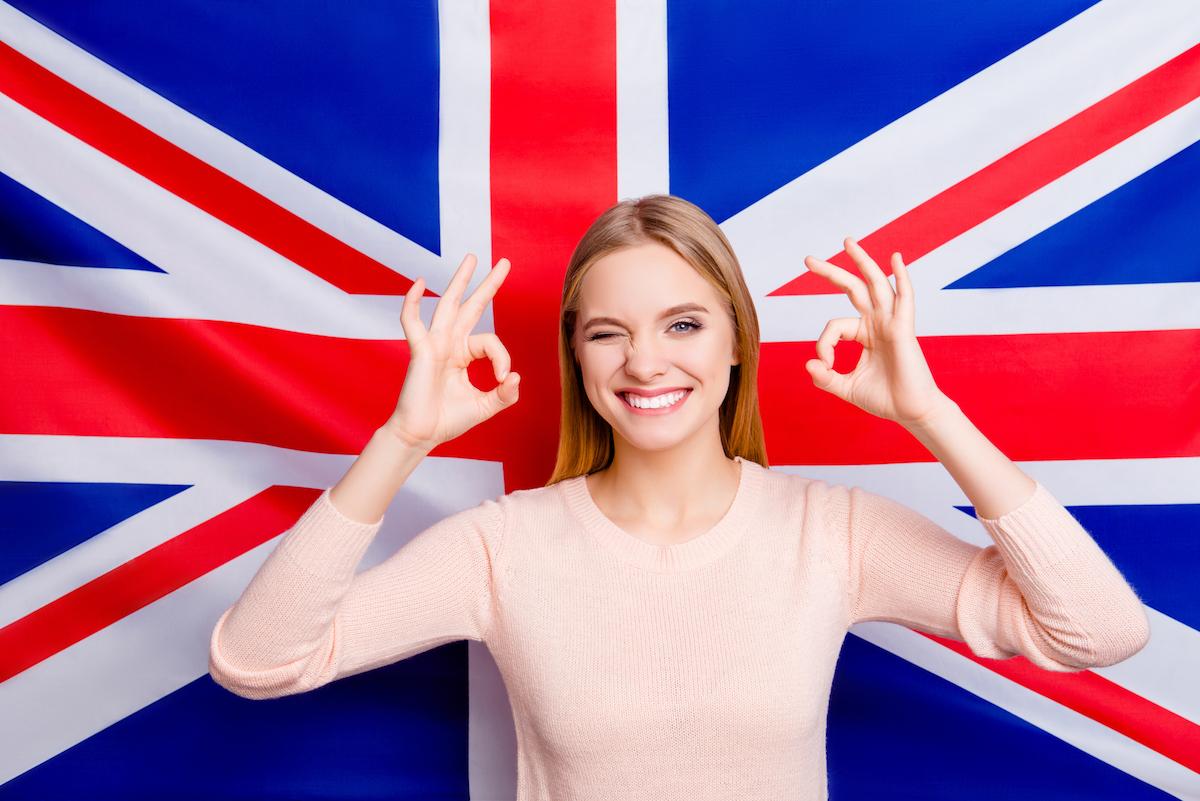 4 consejos para mantener una conversación en inglés