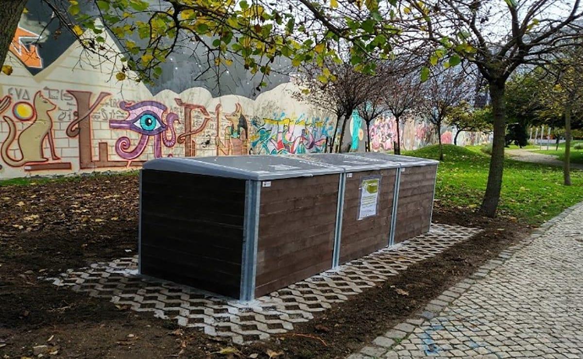 Lisboa-a-compostar