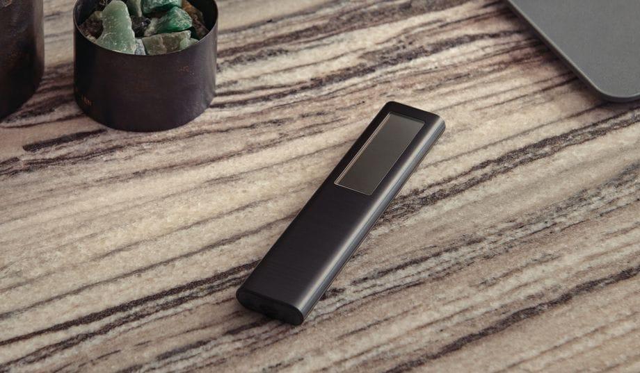 Samsung-mando-distancia-solar2