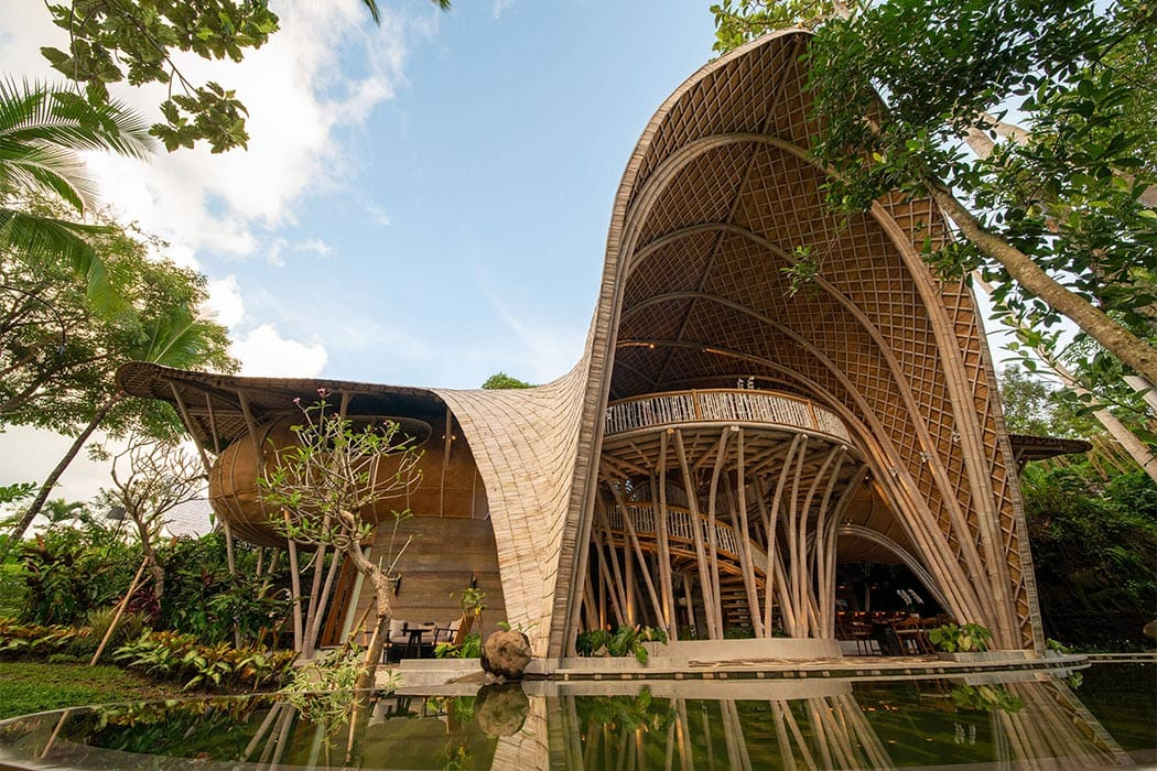 Ulaman-eco-retreat-resort