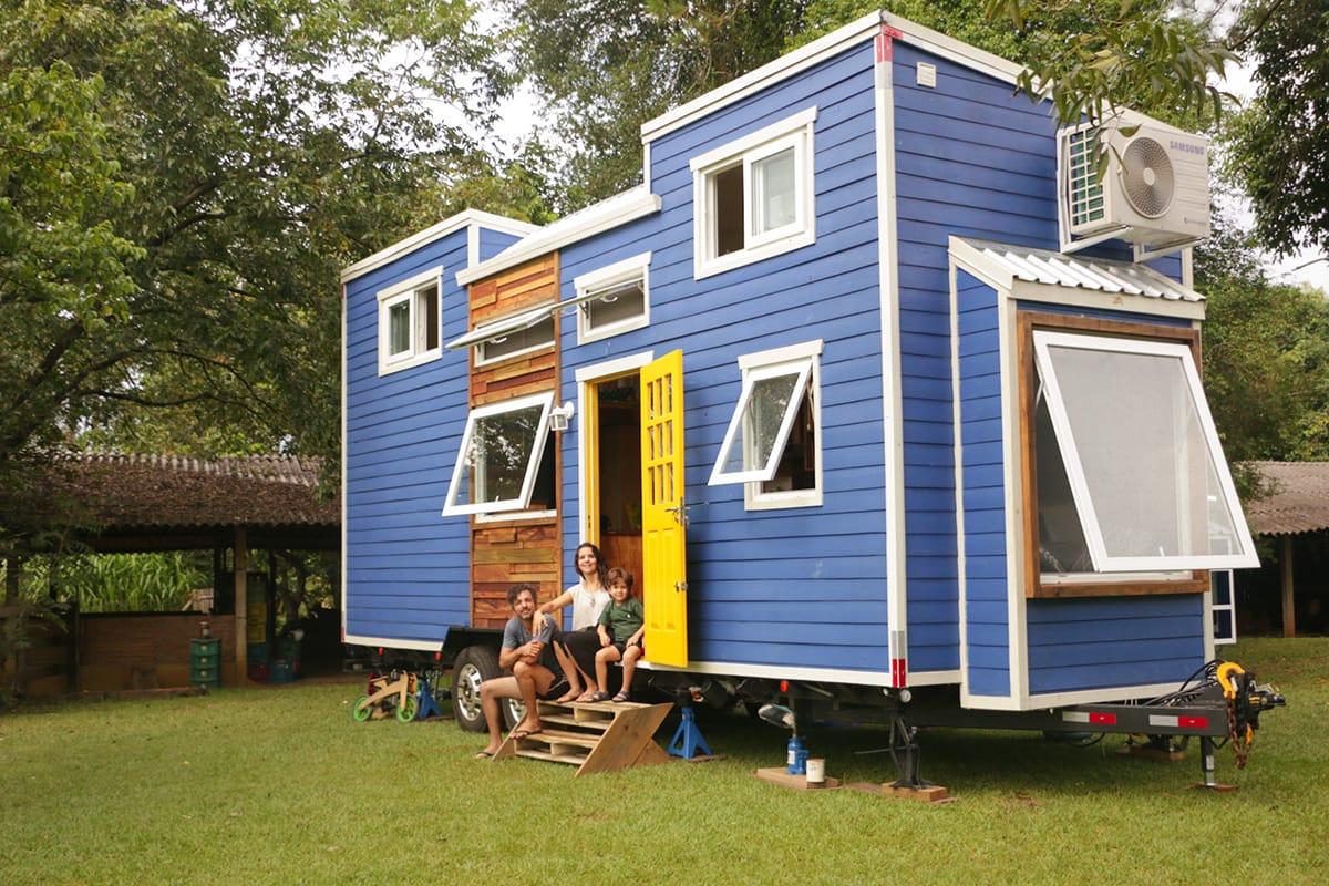 Mini-casa-brasilena-modular