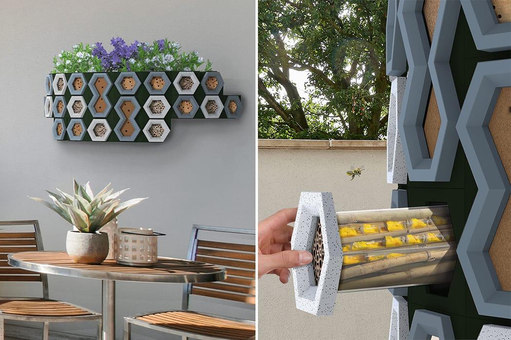 Pollen-sistema-modular-abejas