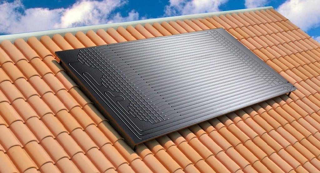 Paneles solares termodinámicos: ¿qué son y cómo funcionan?