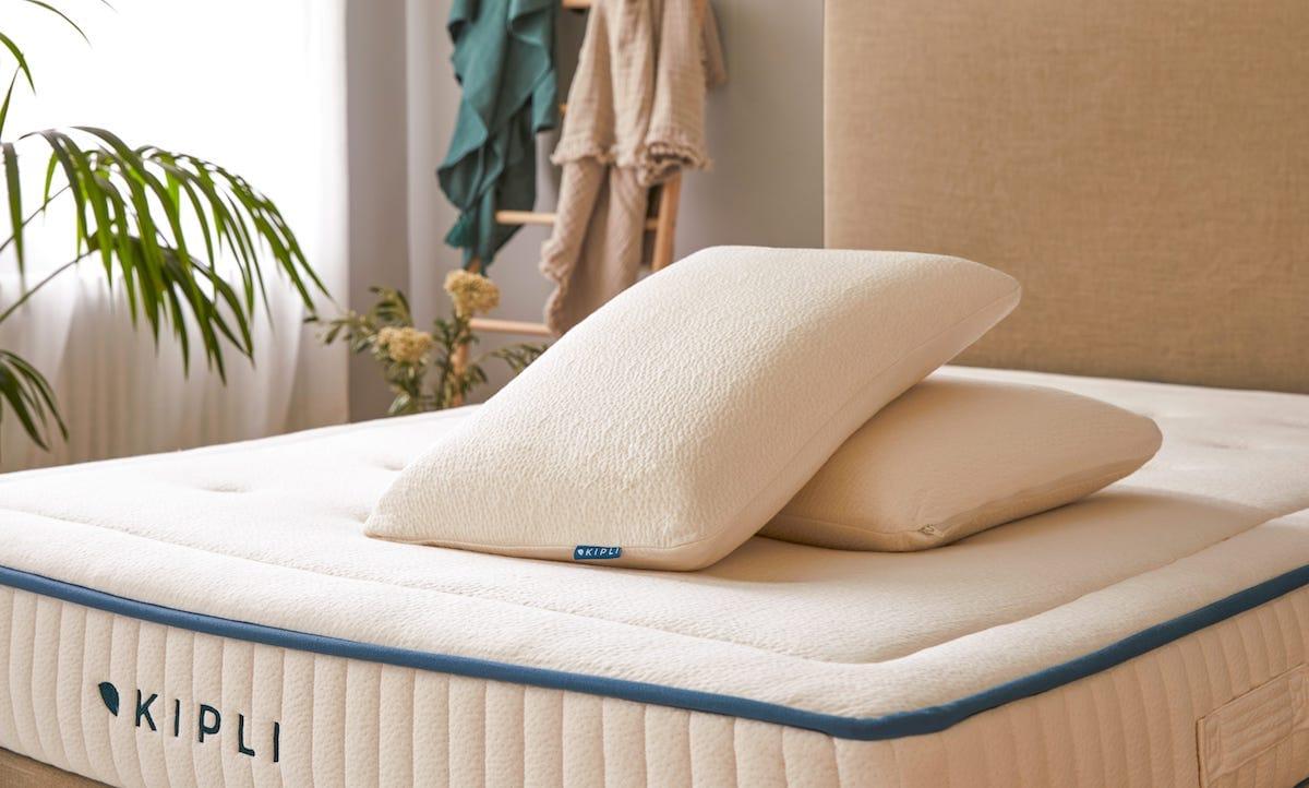 Ventajas y beneficios de un colchón de látex natural