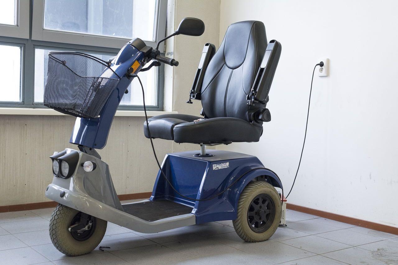 Consejos para elegir el scooter eléctrico que mejor se adapte a tus necesidades